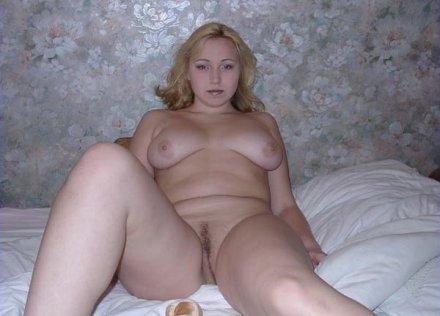 домашние порнофото украинских толстих девушек